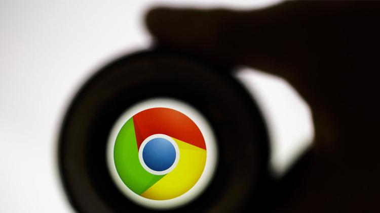 بالفيديو .. متصفح غوغل كروم الجديد أسرع بنسبة 28%