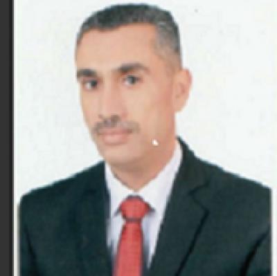 الدكتور عبدالله الخوالدة مبارك الترقيه