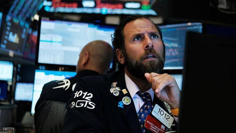 خبير يتنبأ باحتراق العالم اقتصاديا