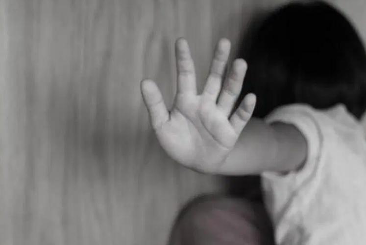الأمن: ارتفاع جرائم الاغتصاب المرتكبة في الأردن العام الماضي