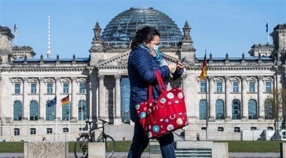 بهذه الإجراءات ..  ألمانيا تستعد لاستقبال السائحين