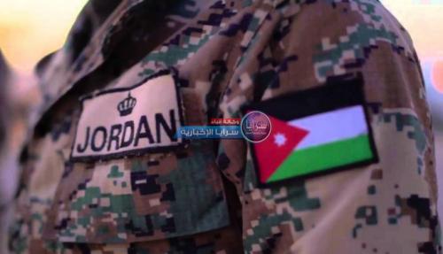 """هام من القيادة العامة للقوات المسلحة الأردنية لـ""""مواليد 2004""""  ..  تفاصيل"""