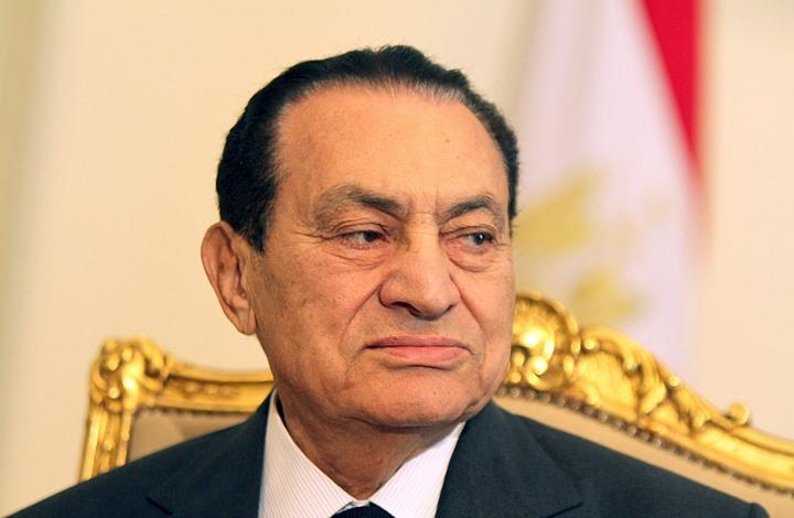 من المسؤول عن تهريب أموال مصر للخارج بعد تنحي مبارك؟