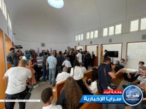 الاحتلال يؤجل إخلاء منازل العائلات بالشيخ جراح