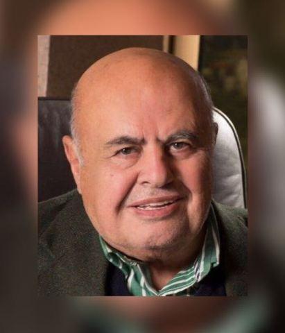 """د. بسام الساكت يستذكر""""من الأندلس"""" جهود المرحوم المؤسس لجامعة عمان الاهلية د. احمد الحوراني"""