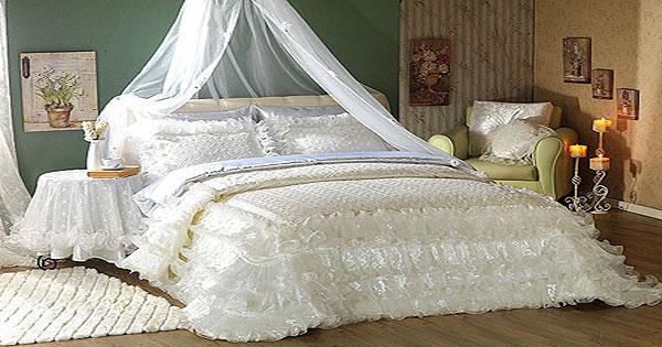 ماهو تفسير حلم رؤية السرير في المنام ؟
