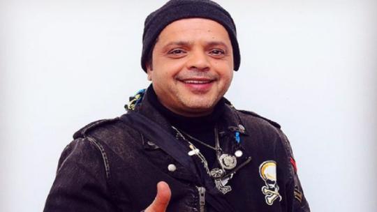 الفنان محمد هنيدي يكشف سبب إعلانه اعتزال الفن