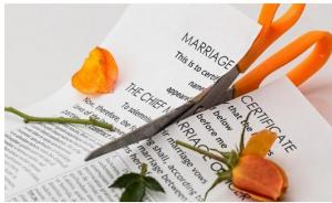 فنادق سويدية تقدم تعويضات للأزواج إذا انفصلوا خلال سنة