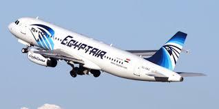 """ما هي قصة """"ثعبان الكوبرا"""" الذي اثار الرعب بين ركاب احدى الطائرات المصرية"""