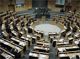 اللجنة المشتركة (العمل والطاقة) النيابية تناقش مطالب عمال الكهرباء