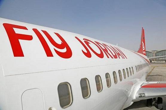 المسلماني: أسعار تذاكر طيران الاقل في تاريخ الطيران الداخلي