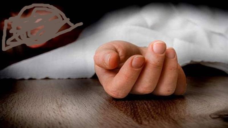 عمان :جثة اربعيني داخل منزله في منطقة الزهور والأمن يحقق