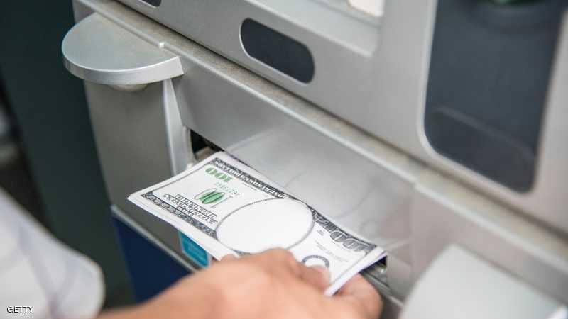 بهذه الطريقة العجيبة  .. مبرمج صيني أستطاع سرقة مليون دولار من احد البنوك بواسطة جهاز الصراف الآلي