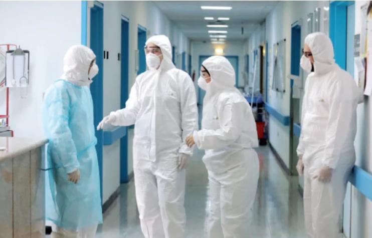 كورونا: 3 دراسات أردنية لقياس مناعة المجتمع