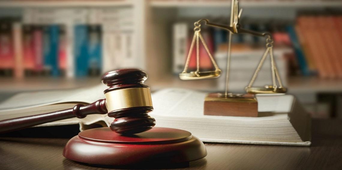 محاكمة قاضٍ يصطاد المتزوجات لإقامة علاقات محرمة معهن