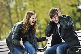 طرق للاستدلال على خيانة الزوج