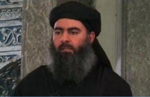 """""""داعش"""" قد يعلن في بيان مرتقب عن مصير زعيمه """"البغدادي"""""""
