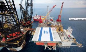 اقتصاديون: اتفاقية الغاز مع إسرائيل سياسية وغير مجدية اقتصاديا