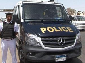 المخدرات تتسبب بمذبحة مروعة في مصر