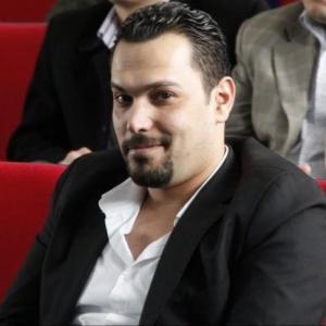 هنئة للدكتور محمد شكور