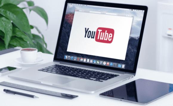 كيف تحفظ مقطع معين من فيديو على يوتيوب؟
