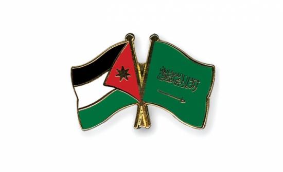 التخطيط توقع اتفاقية لصرف المنحة السعودية مباشرة على مشاريعها في الاردن