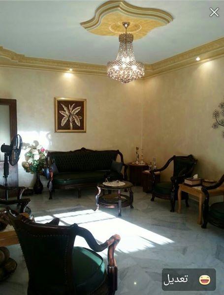 شقة للبيع سوبر ديلوكس في حي الكوم شفا بدران