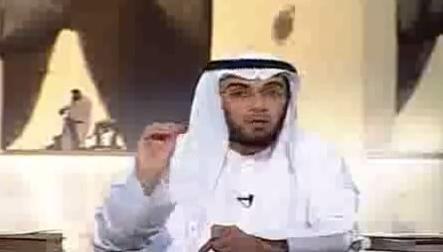 ما ذنب من مات ولم يعرف عن الإسلام شيء هل سيدخل النار ؟