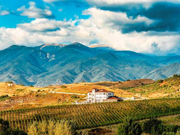 بلغاريا أرخص وجهة سياحية لعام 2018
