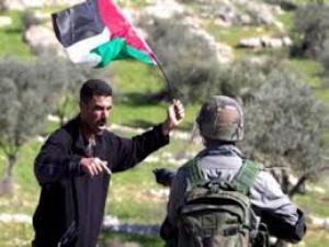النص الحرفي لمشروع قرار إنهاء الاحتلال