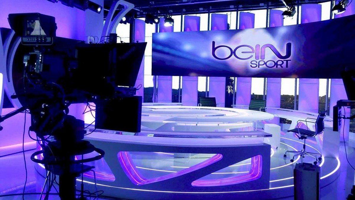 """إلغاء ترخيص قنوات """"Bein Sports"""" القطرية """"نهائيا"""" وتغريمها 10 ملايين ريال"""