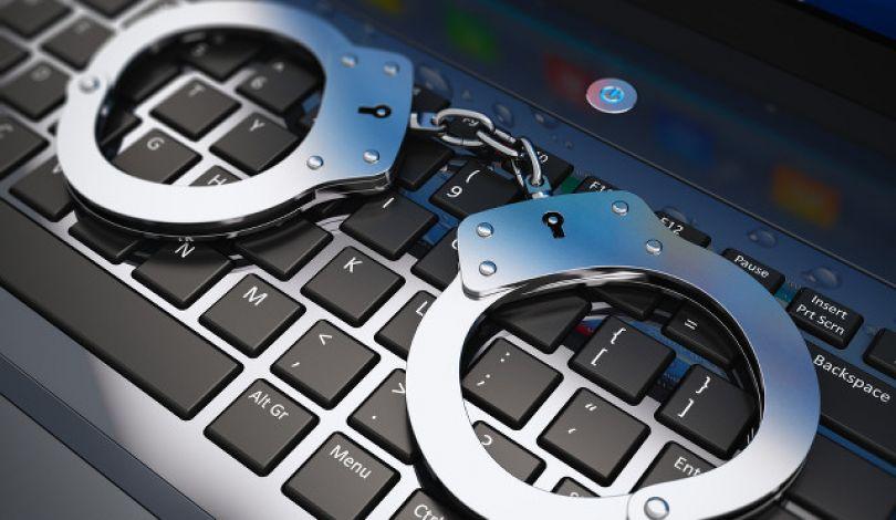 تعرف على ابرز التعديلات المقترحة على قانون الجرائم الالكترونية