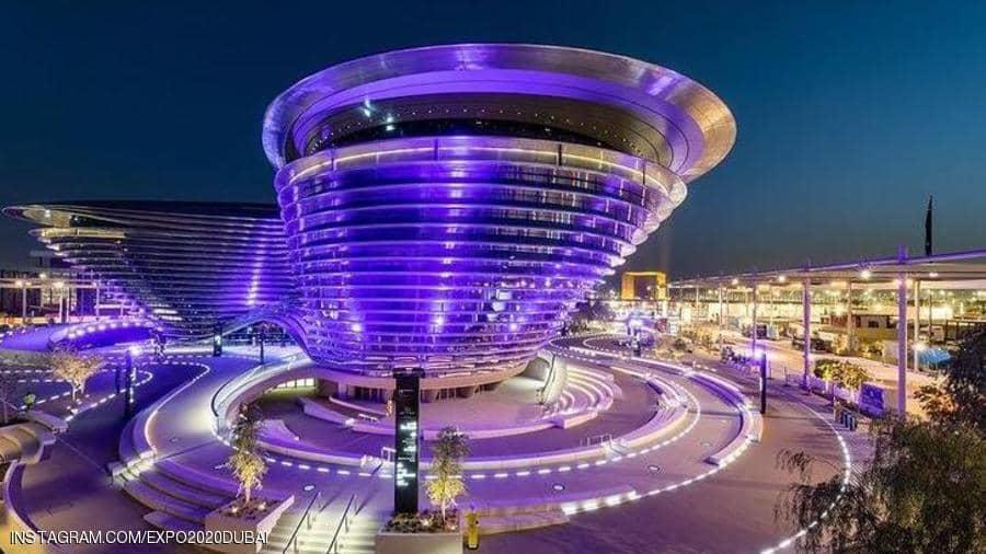 إكسبو دبي 2020 ..  هكذا يمكنك زيارة الحدث التاريخي