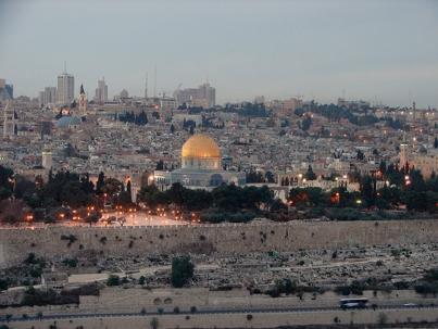 فيلم دراما يستعرض أحوال مدينة القدس وابنائها والتحولات التي طرأت عليهم