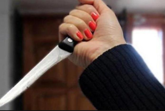 قتلت زوجها بعد 15 يومًا من زفافهما بمساعدة عشيقها .. تفاصيل