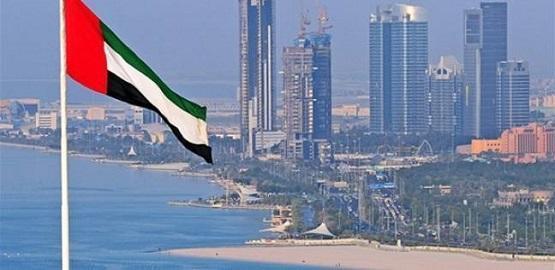 الإمارات تدعو الأطباء المقيمين للحصول على الإقامة الذهبية