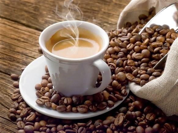 طريقة تحضير القهوة السعودية