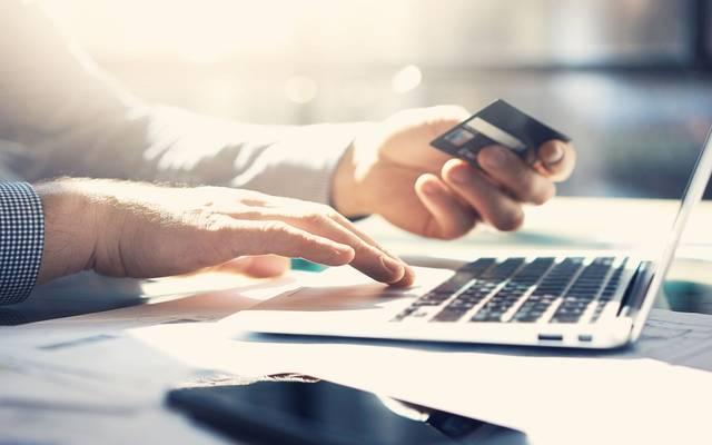 1.6 مليون مستفيد من خدمات إلكترونية بـ 5 شهور