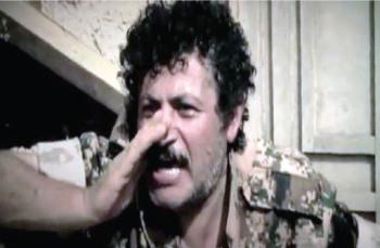 فيلم «العزلة» يختتم عروض أسبوع السينما الأردنية في الزرقاء