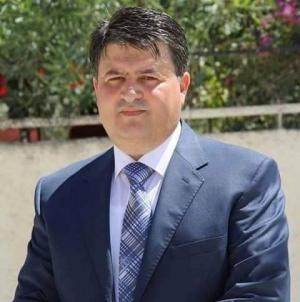 الدولة الأردنية وتقرير المصير العربي في قمة البحر الميت