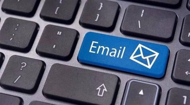 كيف تحافظ على أمان وخصوصية بريدك الإلكتروني؟