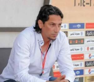 أبو زمع ينتقد تعامل الاتحاد الأردني مع قرار الفيفا