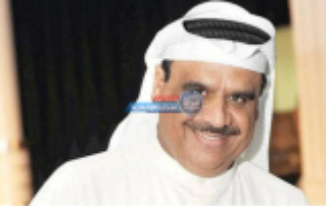 بالفيديو  ..  داود حسين يكشف سراً عن مقلب رامز جلال