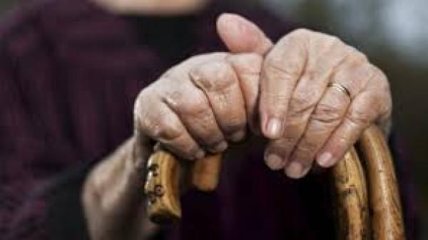 بالإحتيال ..  إمرأة مسنة تصدم الرأي العام الجزائري