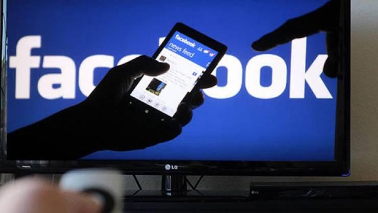 أرقام صادمة ..  هذا ما فعله مستخدمو 'فيسبوك' بعد الفضيحة
