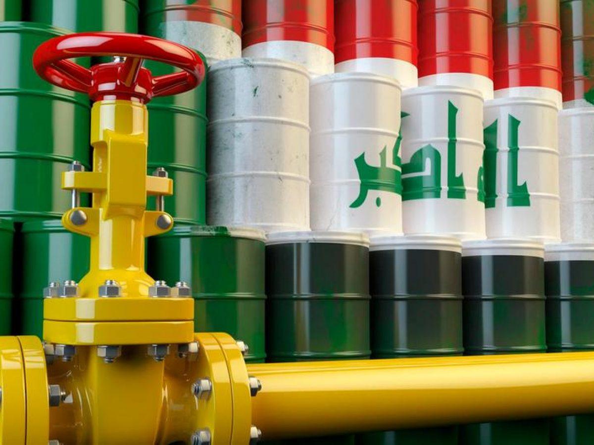 الحكومة العراقية تدرس عقودا لمد أنبوب النفط (البصرة العقبة) إلى الأردن