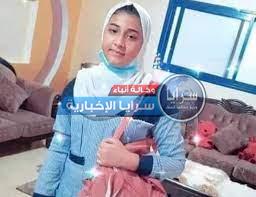 ضرب طفلته حتى ماتت ..  جريمة بشعة تهز فلسطين