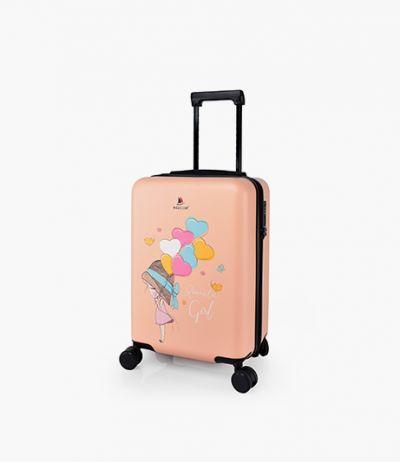 ماهو تفسير حلم رؤية الحقيبة في المنام ؟