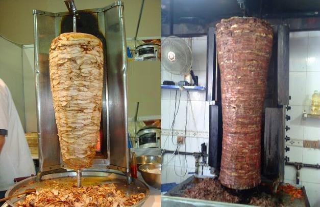 مطلوب وبشكل عاجل للعمل لكبرى مطاعم الوجبات السريع في السعوديه تبوك