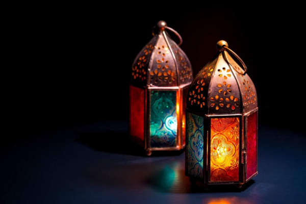 هل تتضاعف الذنوب في رمضان كما تتضاعف الحسنات ؟